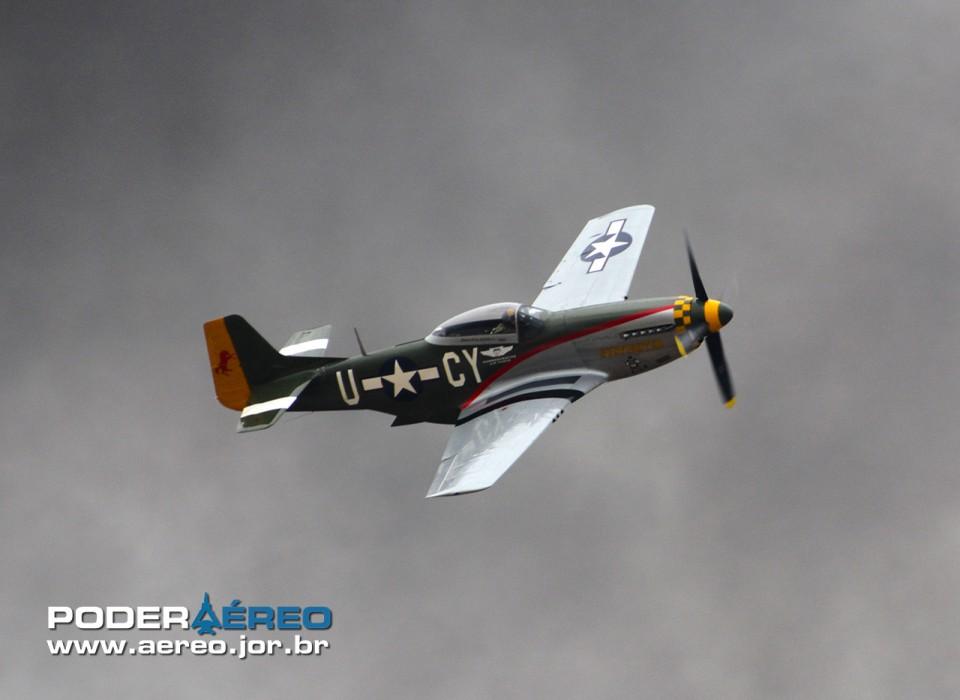 CAF AirSho - 3