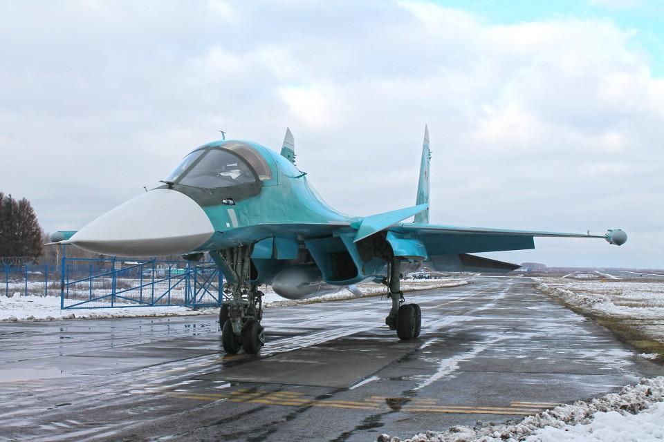 Su-34_october_2015-1