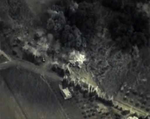 Aviões russos  image-doc-4x4e8-data