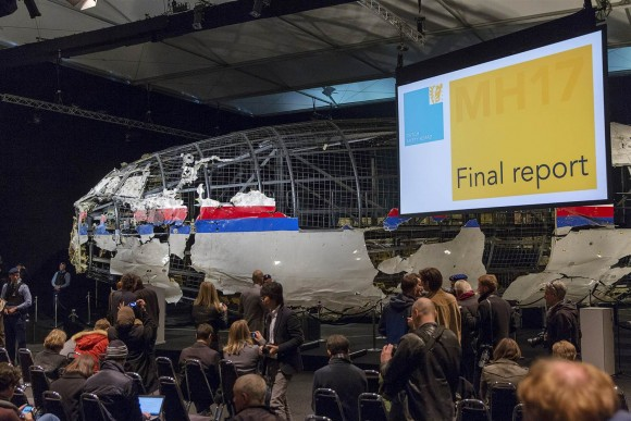 mh17-reconstruction