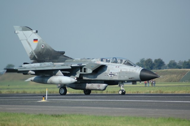 German_Tornado
