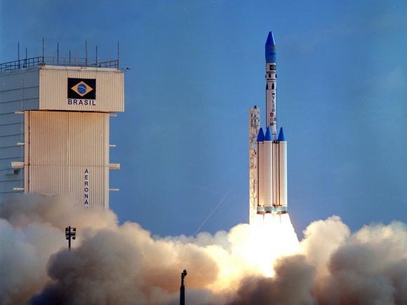 Lançamento-do-VLS-1-V02