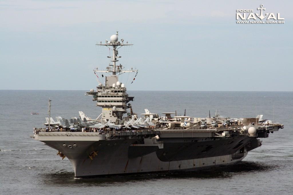 USS-George-Washington-CVN-73-no-Rio-2008-4b