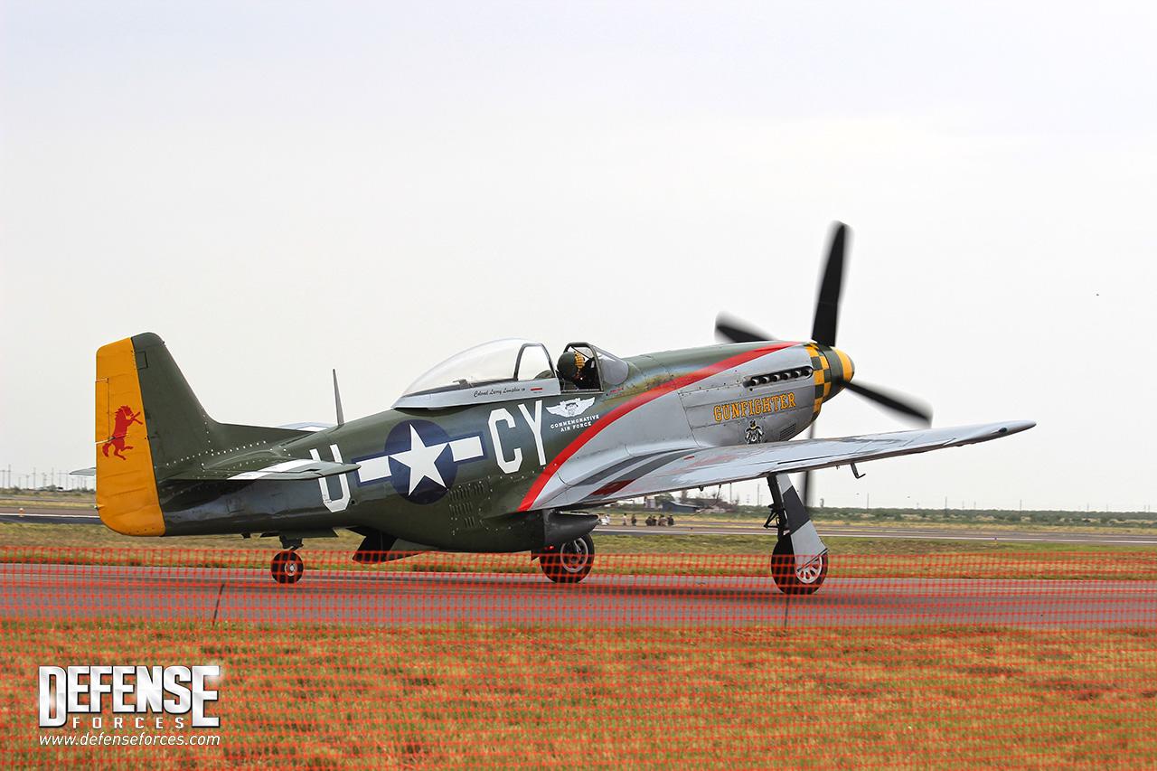 CAF AirSho - 11