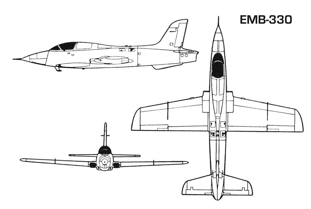 EMB-330 3V final 2