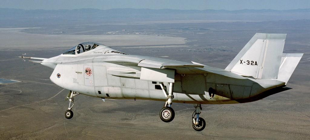 X-32A-02