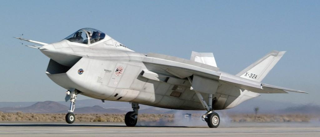 X-32A-05