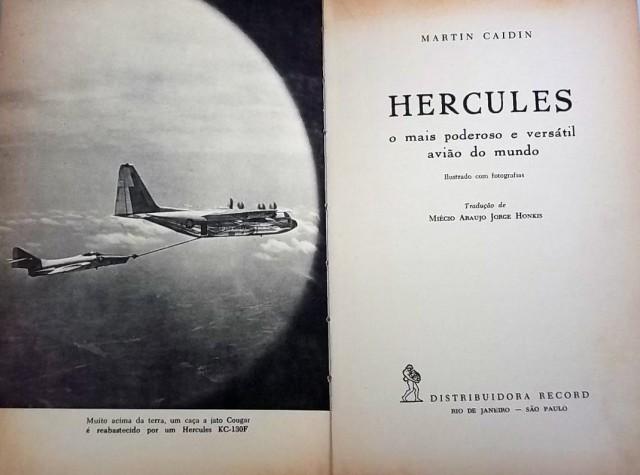 livro-hercules-avio-mais-poderoso-e-versatil-martin-caidin-22768-MLB20235758137_012015-F