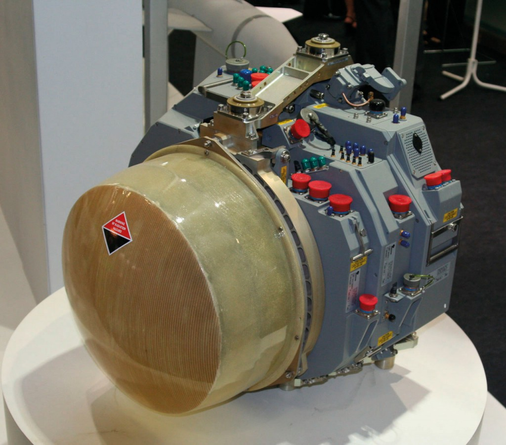 scp-01-laad09