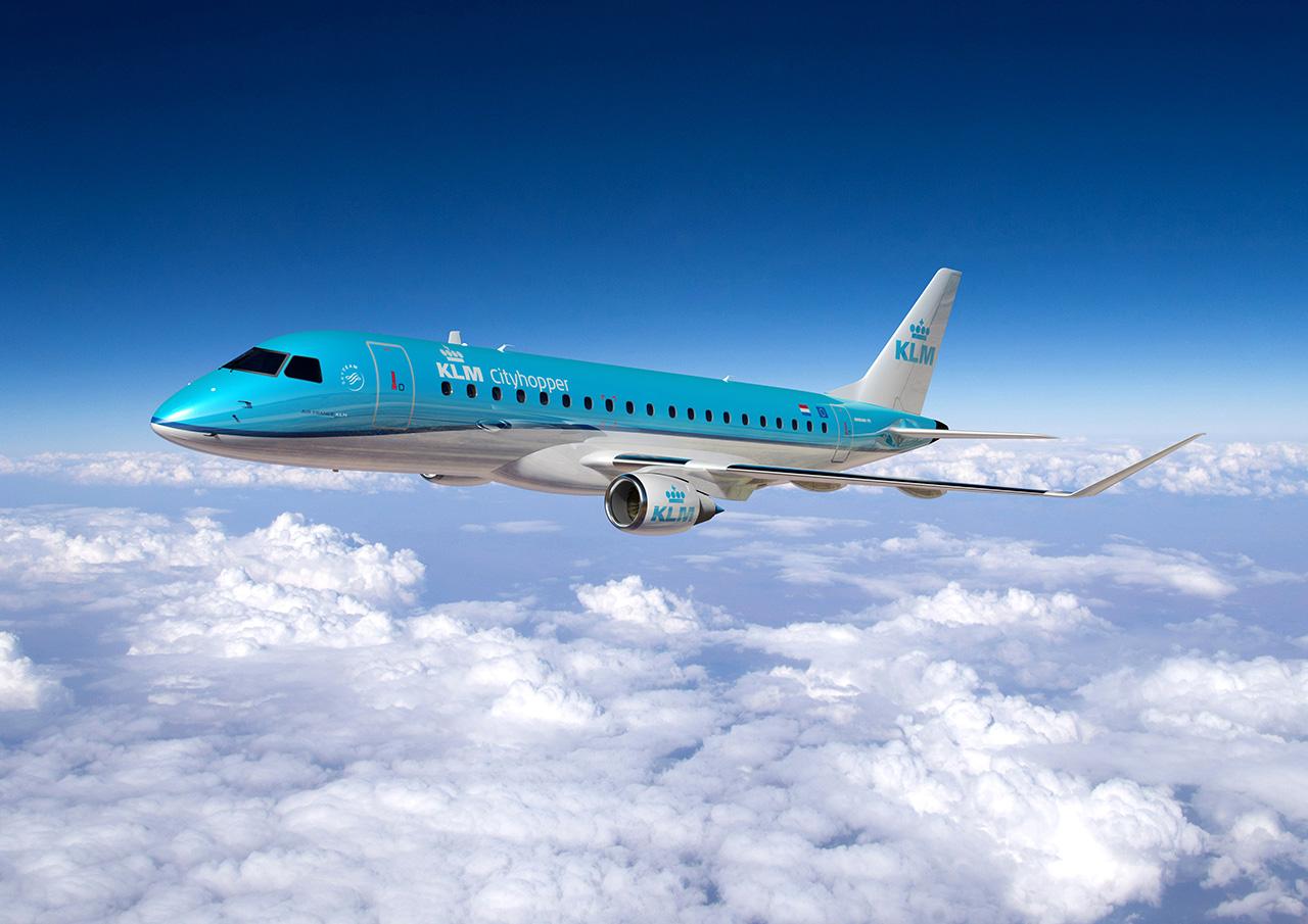1_E175 KLM