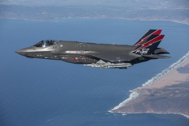 F-35-AF-01
