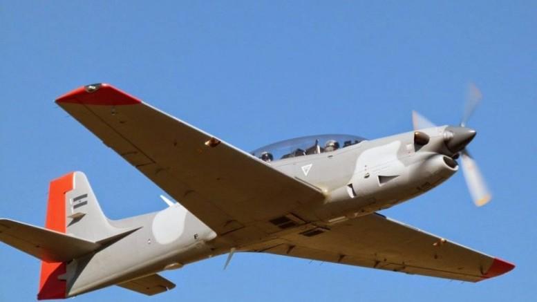 Tucano-FAA-com-nova-camuflagem-960x641-777x437