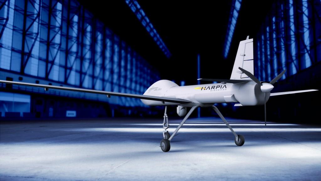 falcao-hangar-1920x1080