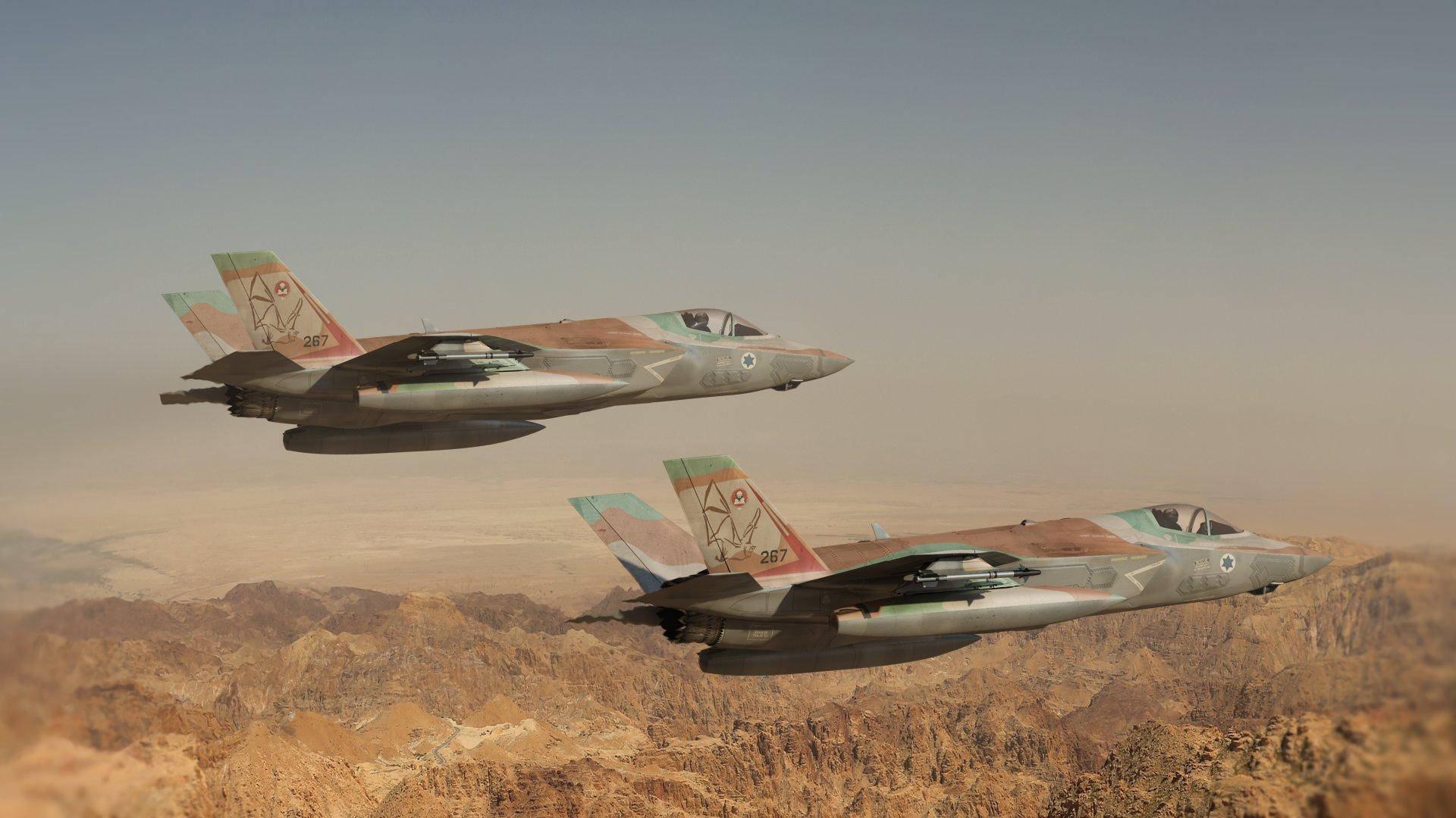 ofer-shafir-double-formation-passes-shot-sky-2-00020