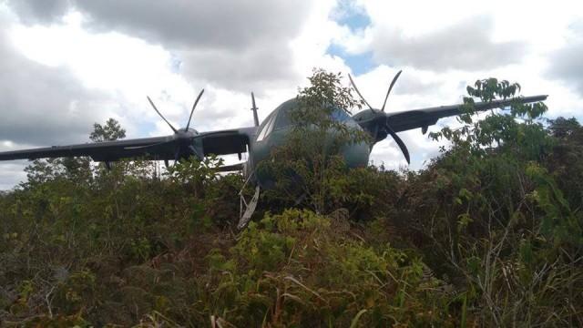 C-105 - 2