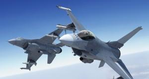 F-16V