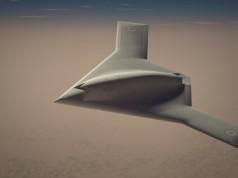 FCAS - imagem 2 Dassault