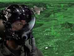 JSF_helmet_F35-GEN_III