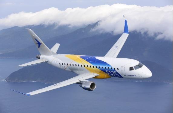 E175-wingtips2_E