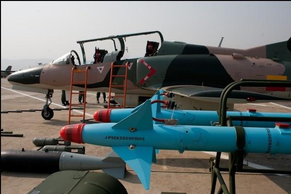 Aviones-K-8