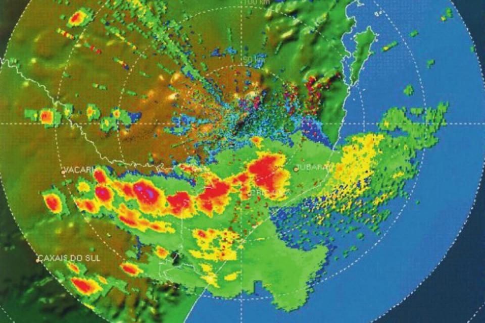 radar_FAB_02-960x640