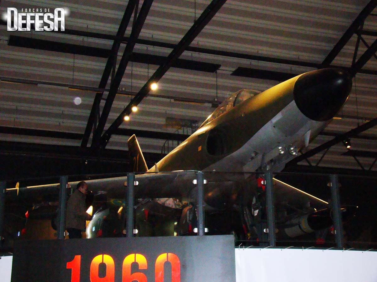 Saab evento Museu Forca Aerea Sueca 16-5-2015 - foto 12 Nunao - Poder Aereo