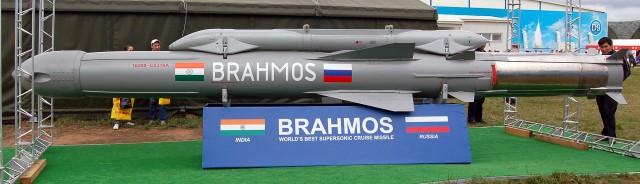 BrahMos_MAKS2009