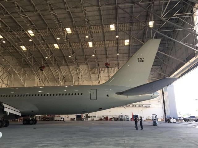 C-767 - 3