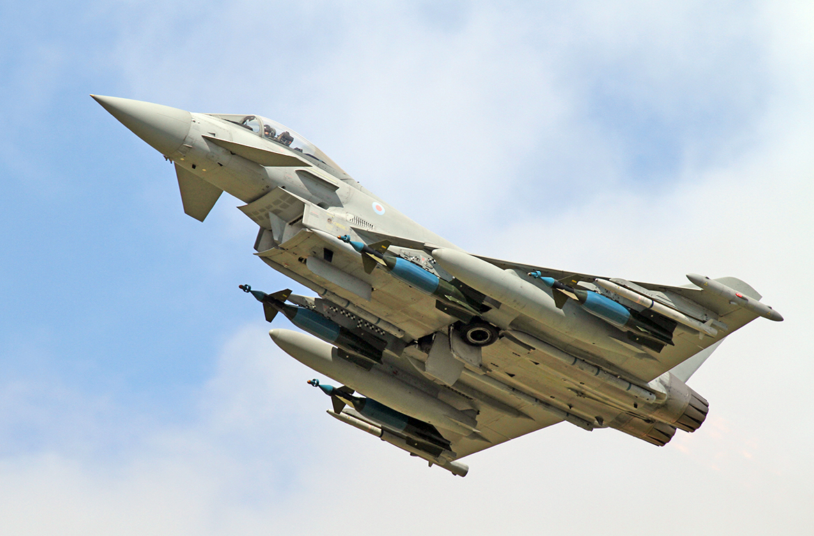Eurofighter_Typhoon_FGR4