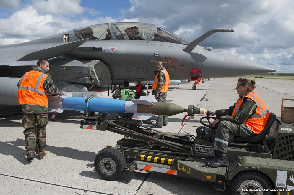Mapple-Flag-remuniciamento-Rafale-foto-2-Forca-Aerea-Francesa
