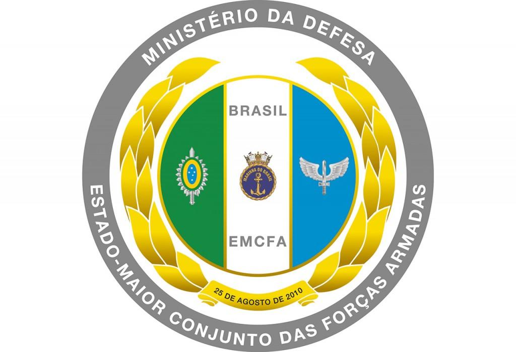 EMCFA_FINAL_vs7_aprovada