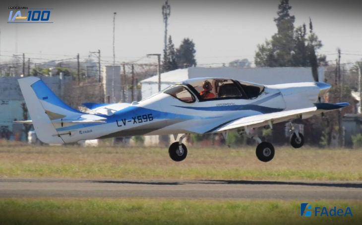 ia-100-1-vuelo