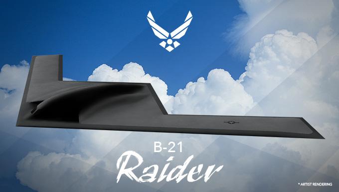 b-21-raider