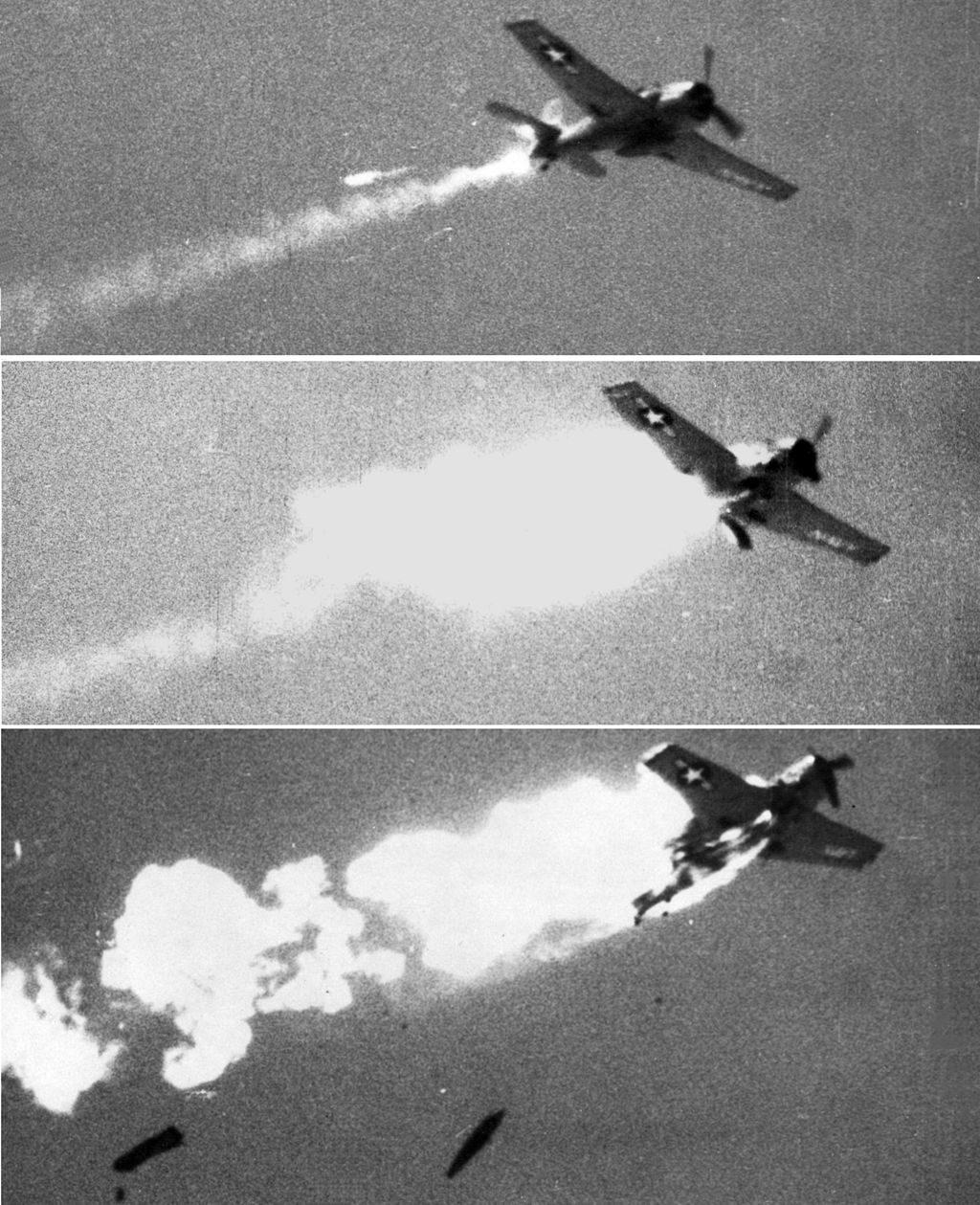 esta-sequencia-mostra-os-efeitos-de-um-acerto-em-um-drone-f6f-5k-por-um-missil-experimental-xaam-n-7-sidewinder