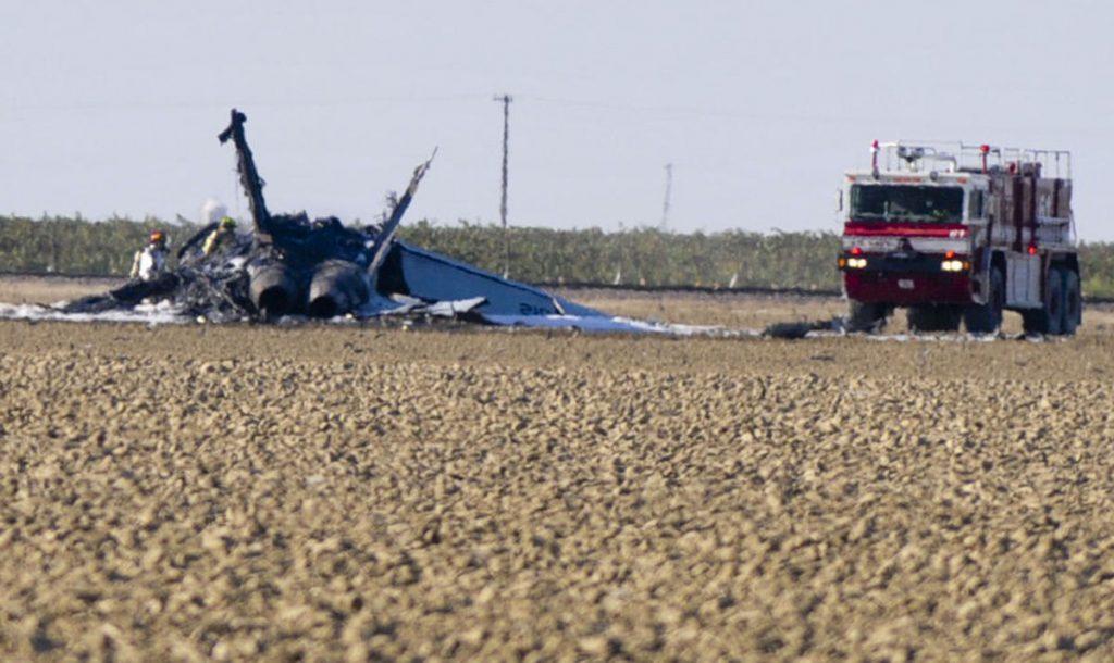 f-18-crash