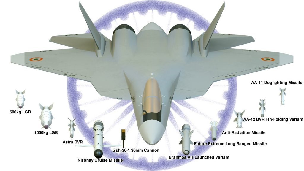 fgfa-weapons