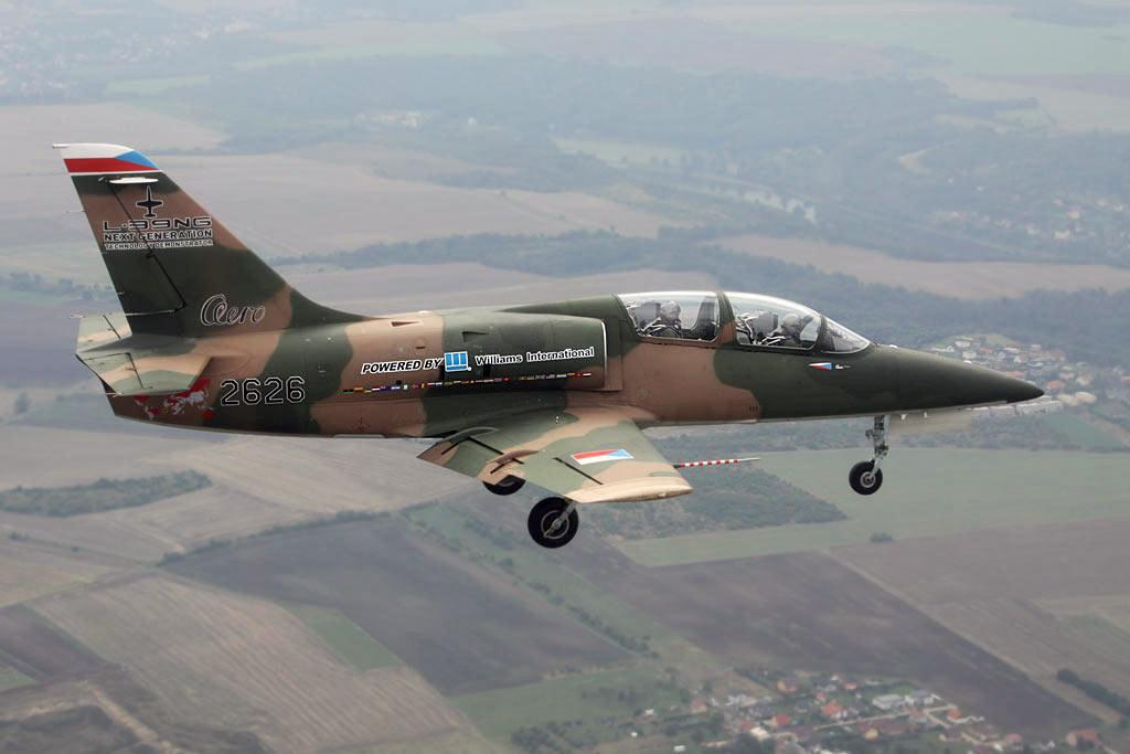 l-39ng-erstflug-jpg-6968242