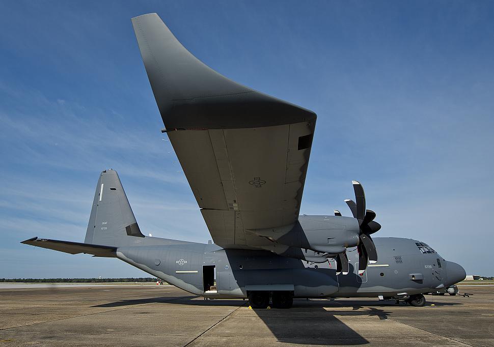 mc-130j-com-winglets-1
