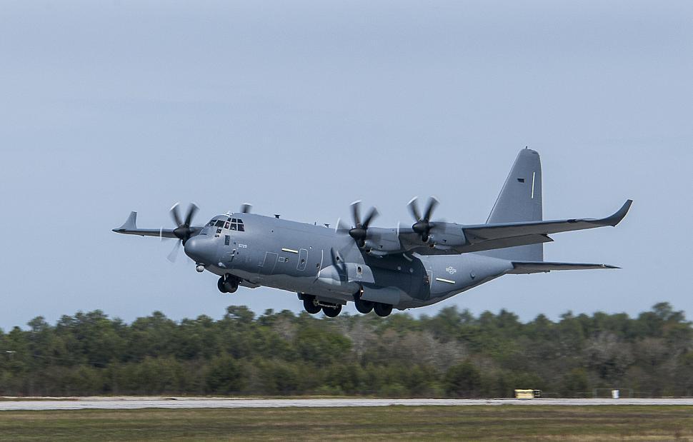 mc-130j-com-winglets-2