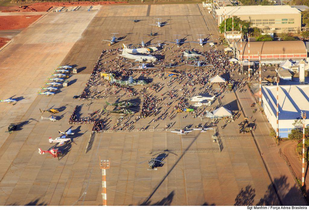 sabado-aereo-na-base-aerea-de-brasilia