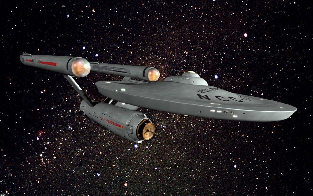 star-trek-50-anos