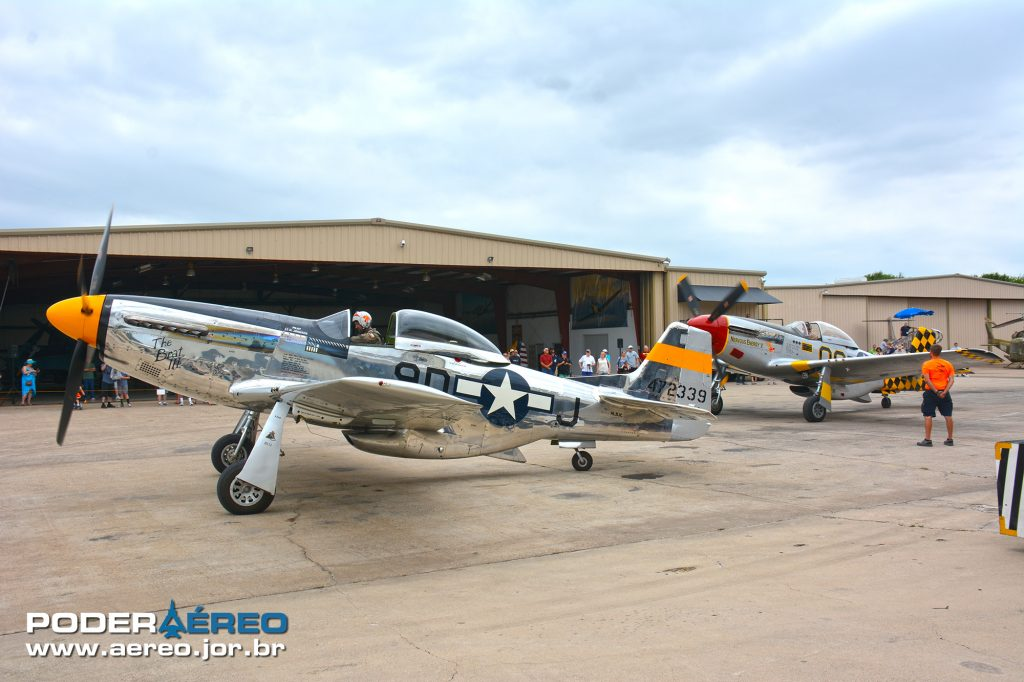 warbirds-no-cavanaugh-flight-museum-2