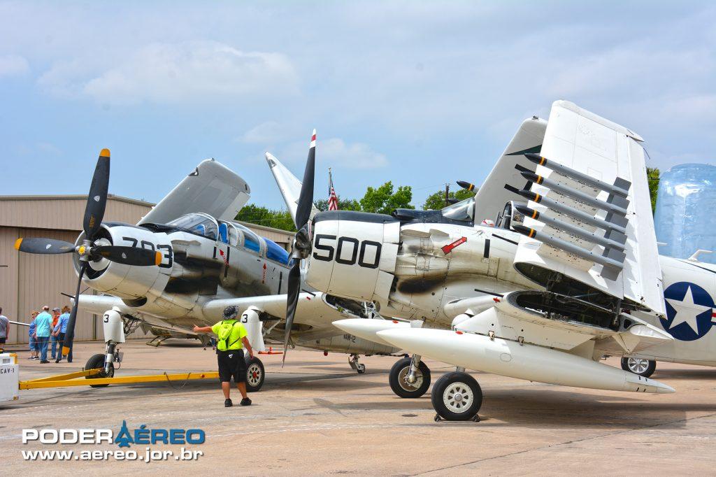 warbirds-no-cavanaugh-flight-museum-5