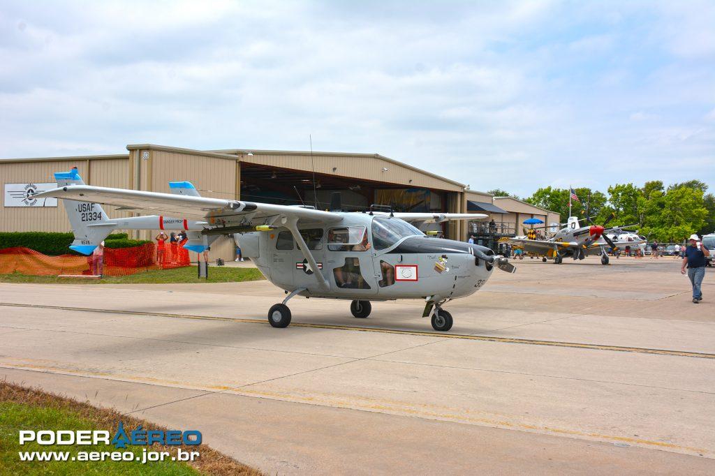 warbirds-no-cavanaugh-flight-museum-7