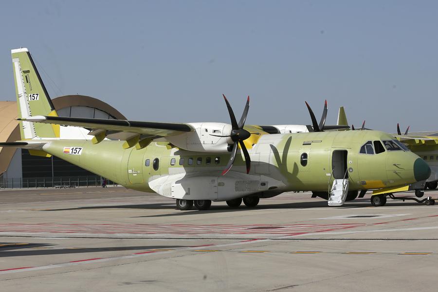 airbus-brazilc295w-airbus-1