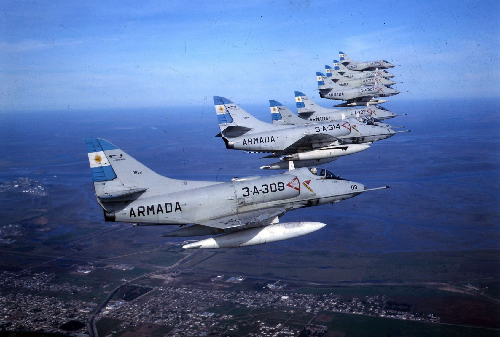 a-4q-da-armada-argentina