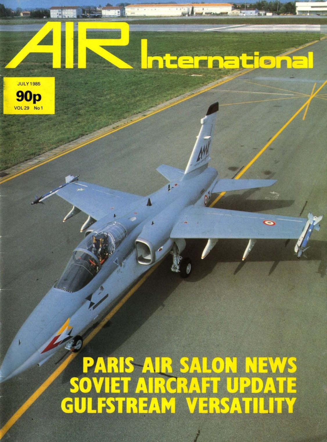 amx-na-capa-da-air-international-1985-07