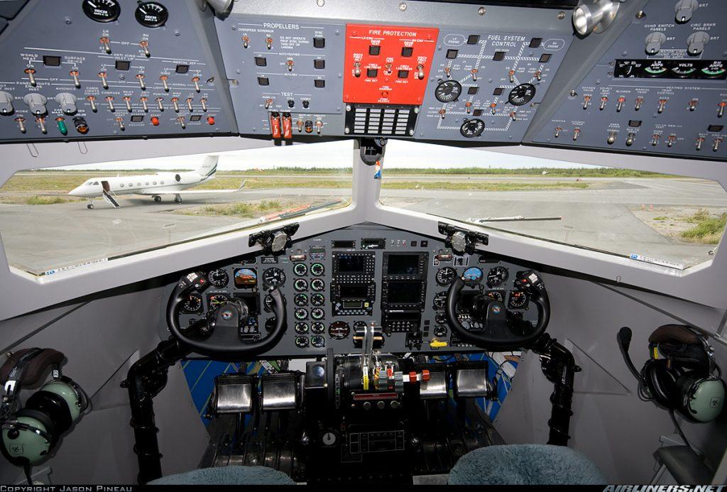 bt-67-cockpit