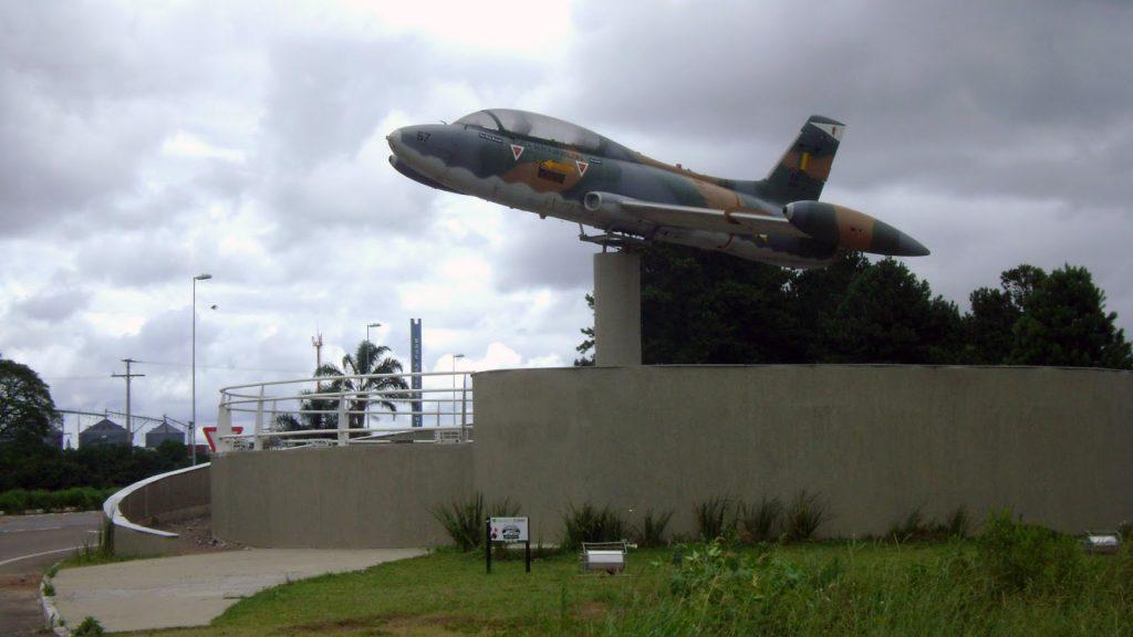 base-aerea-de-santa-maria-rs