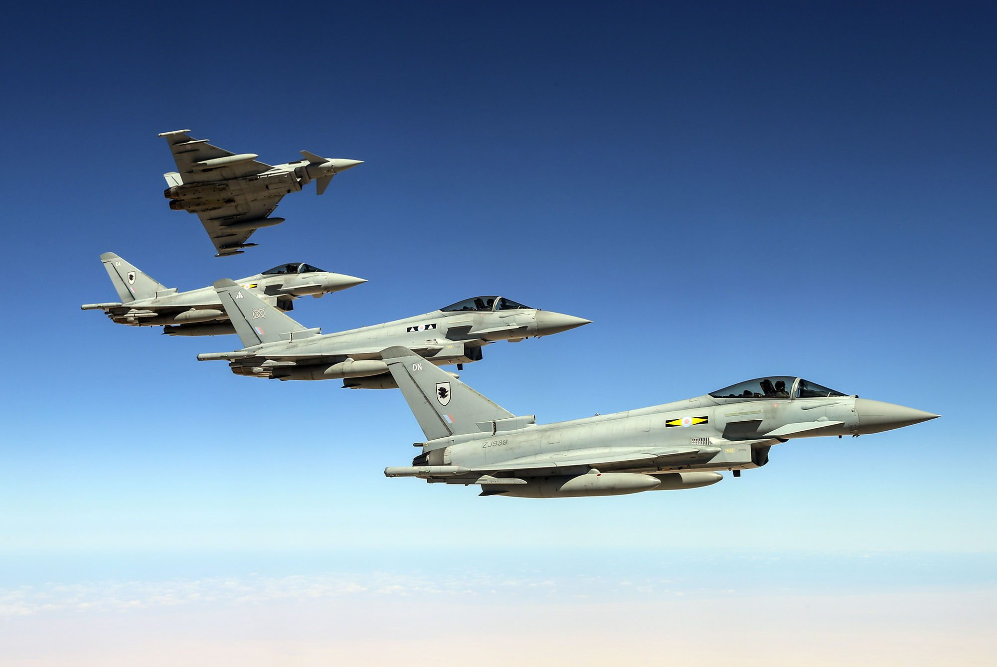 eurofighter-typhoons
